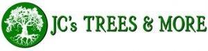 jc-trees